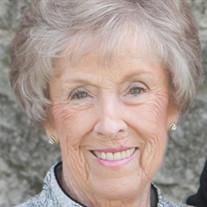 Bonnie L. Lynch