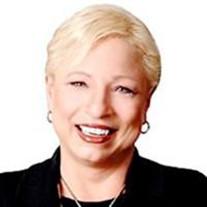 Sarah Janecek