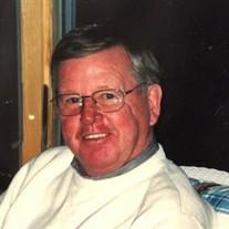 James K Ridley