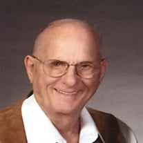 David T. Lloyd