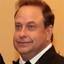 Robert  Panten
