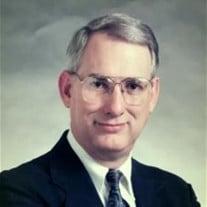 David Michael Koonce