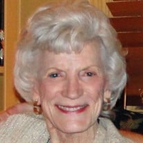 Ruth Pinson