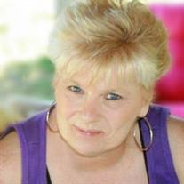 Deborah Lynn Allen