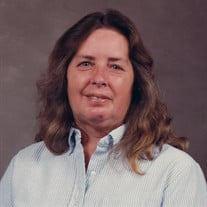 Ms. Edna R. Harris