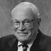 David C. Tait