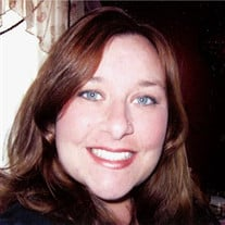 Susan Elizabeth Hartlerode