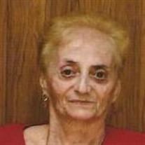 Paola Di Giacomo