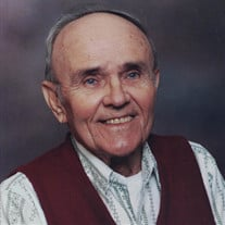 Robert A. Hammitt Sr.