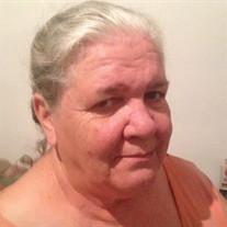Mrs. Linda Lou Ortiz