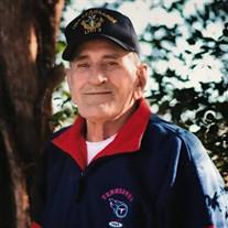 Bill Lloyd Denny