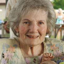 Yvonne L.  Nevanen
