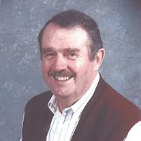 Eugene Dallas Quidas