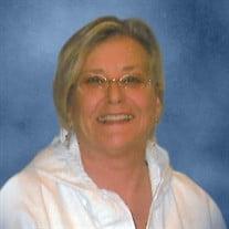 Mrs. Angela Hale