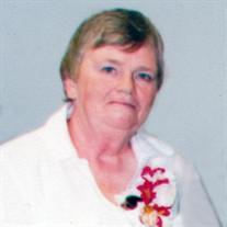 Joyce E Gydesen