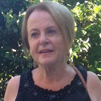 Giuseppina Covelli