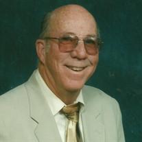 Mr. Jimmie Lee Yarbrough