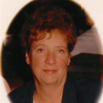 Nancy L. Gordon