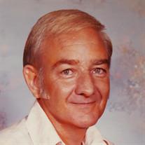 Mr.  Billy C. Etheridge