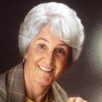 Mrs. Anna Lois Dulaney Williamson
