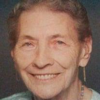 Louise Day (Hartville)