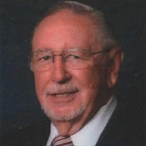 Mr. Leonard Edwin Wendowski Sr.