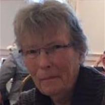 Helen E. Ayers
