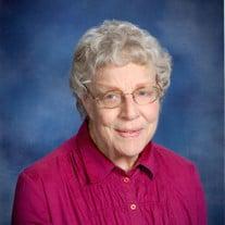 Janice L. Uffelmann