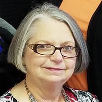 Renee V. Price