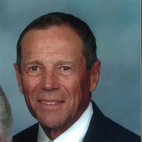 Steven R. Kish