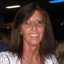 Debby D. Hagen