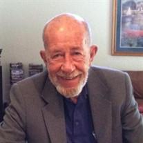 CHARLES T. WEBSTER