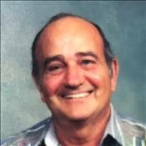 Charles Tillmon Birdwell