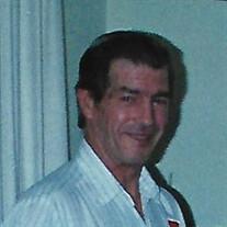 Willie Willis Carnes