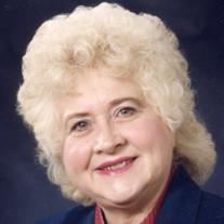 Phyllis J. Oakes