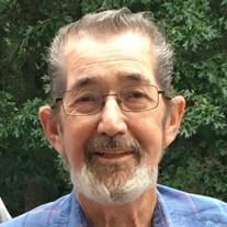 Vernon  Lee  Stone