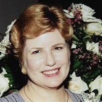 Sharon Dee Danysh