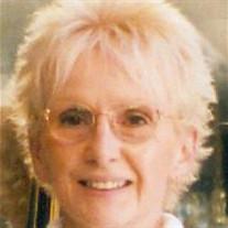Jill J. Wheeler