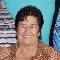 Karolyn A. Rybski