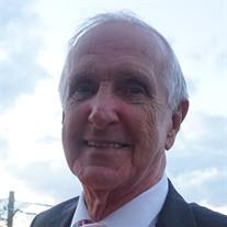 Bruce Edward Coxson