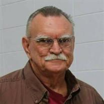 Earl Glenn Reed