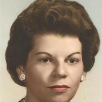 Donna Larsen Dargin