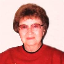 Dorothy P. Medley