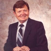 Thomas B Workman