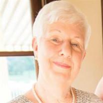 Darlene Morrison