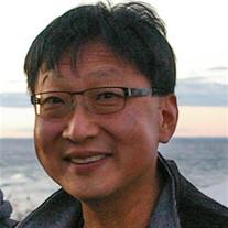 YongSoo Ha