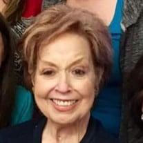 Judith Whitt Arthurs