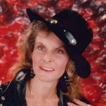 Tonya Aycock