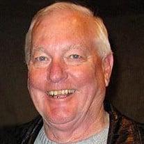Kenneth L. Triplett