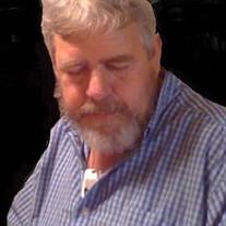 Roger Dale Hood